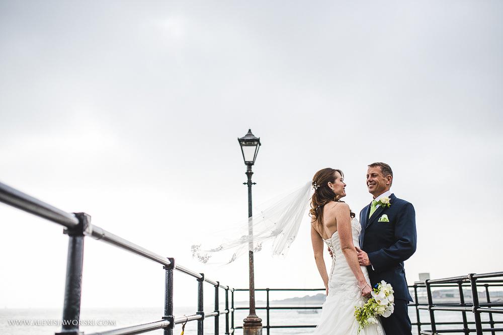 portsmouth wedding photography-185-2