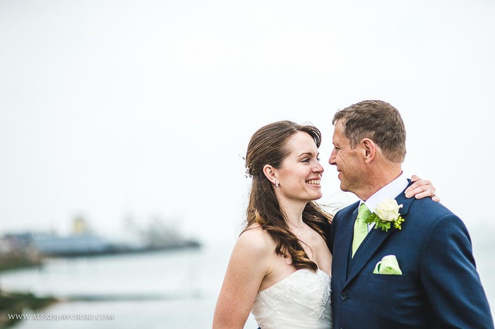 portsmouth wedding photography-189-2