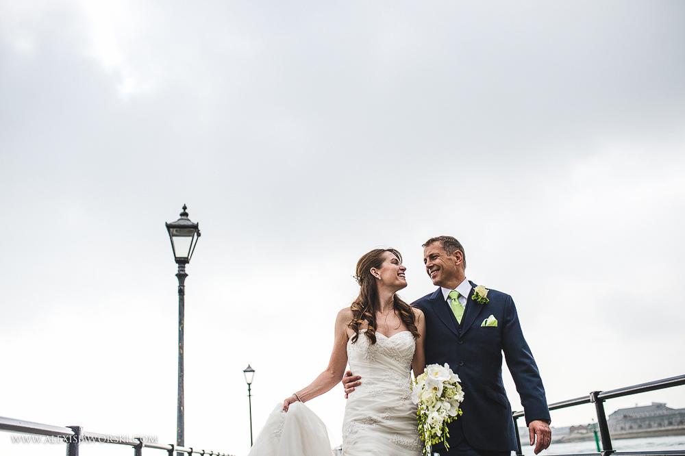 portsmouth wedding photography-199-2