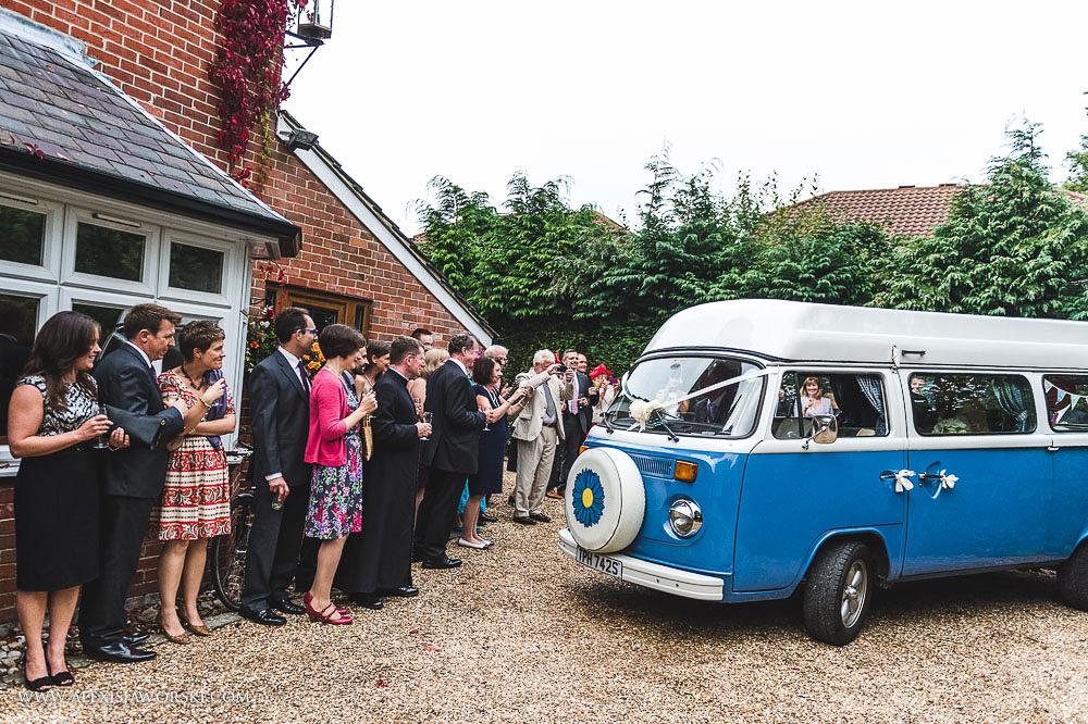 portsmouth wedding photography-220-2