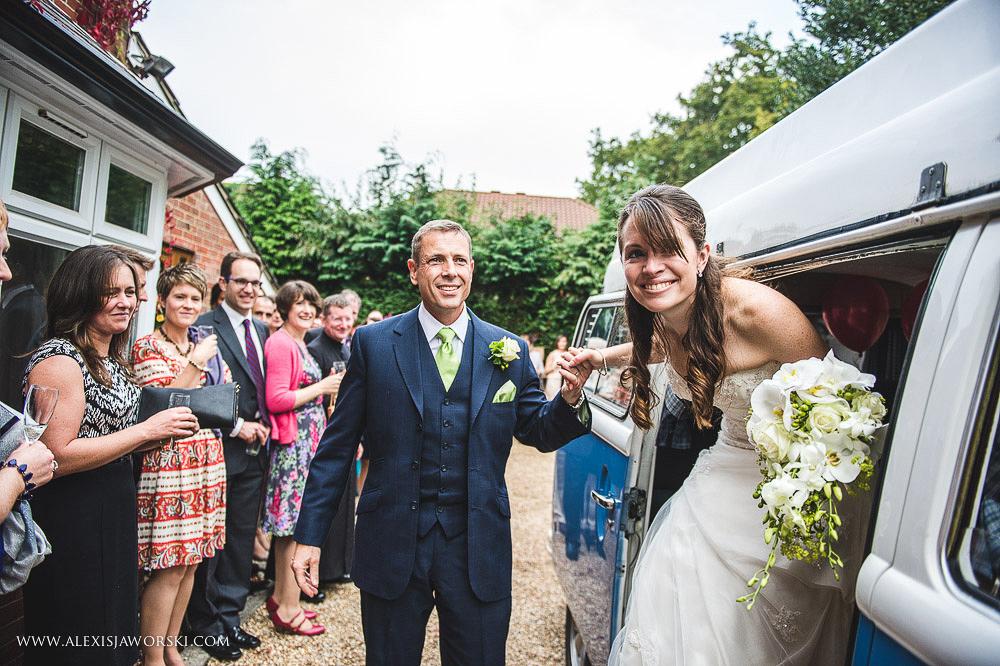 portsmouth wedding photography-222-2