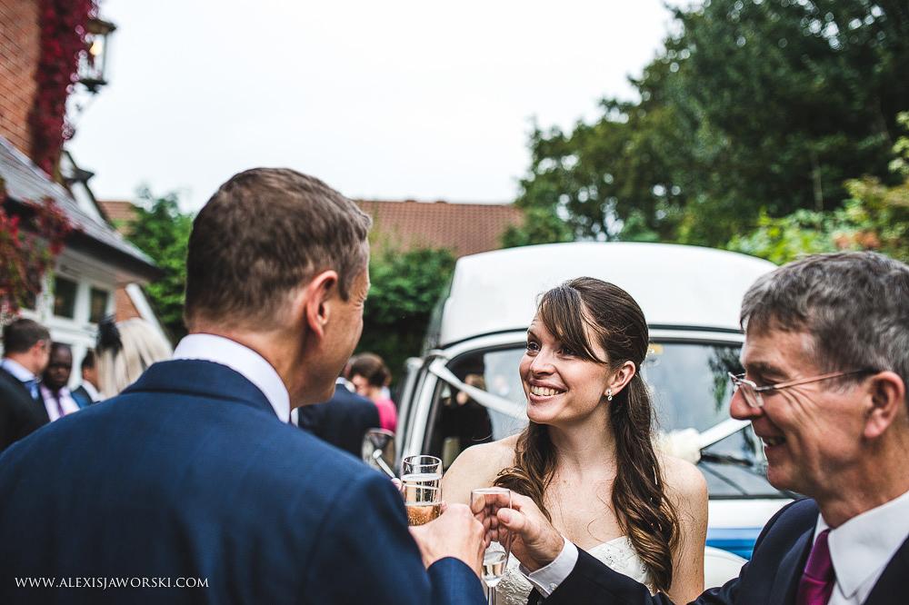 portsmouth wedding photography-225-2