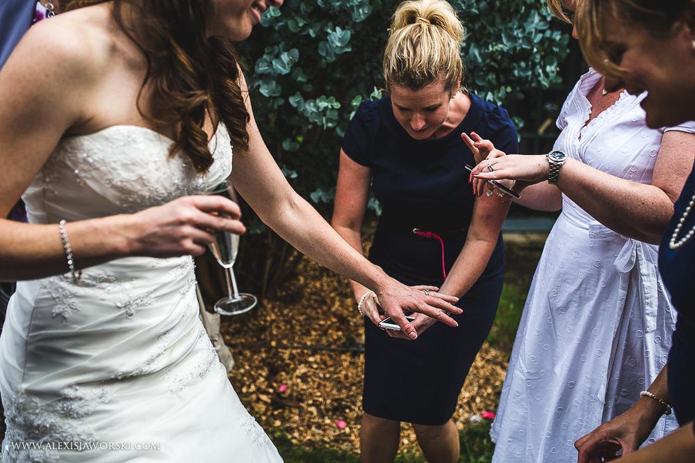 portsmouth wedding photography-226-2