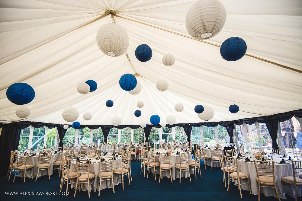 portsmouth wedding photography-231-2