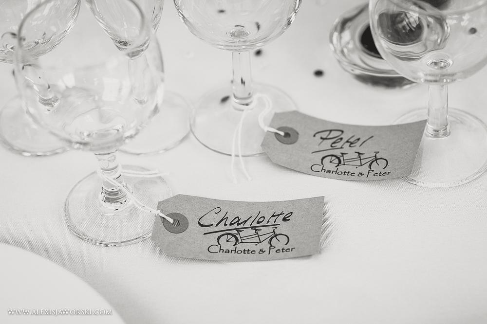 portsmouth wedding photography-280-2