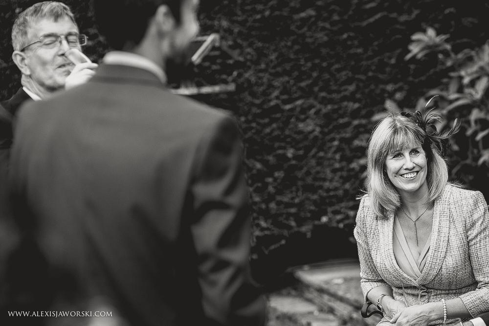 portsmouth wedding photography-302-2