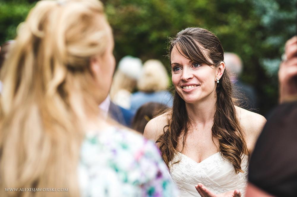 portsmouth wedding photography-307-2