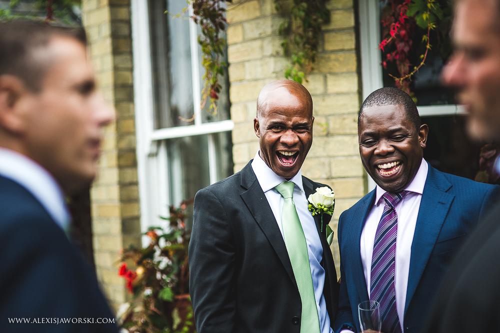 portsmouth wedding photography-309-2