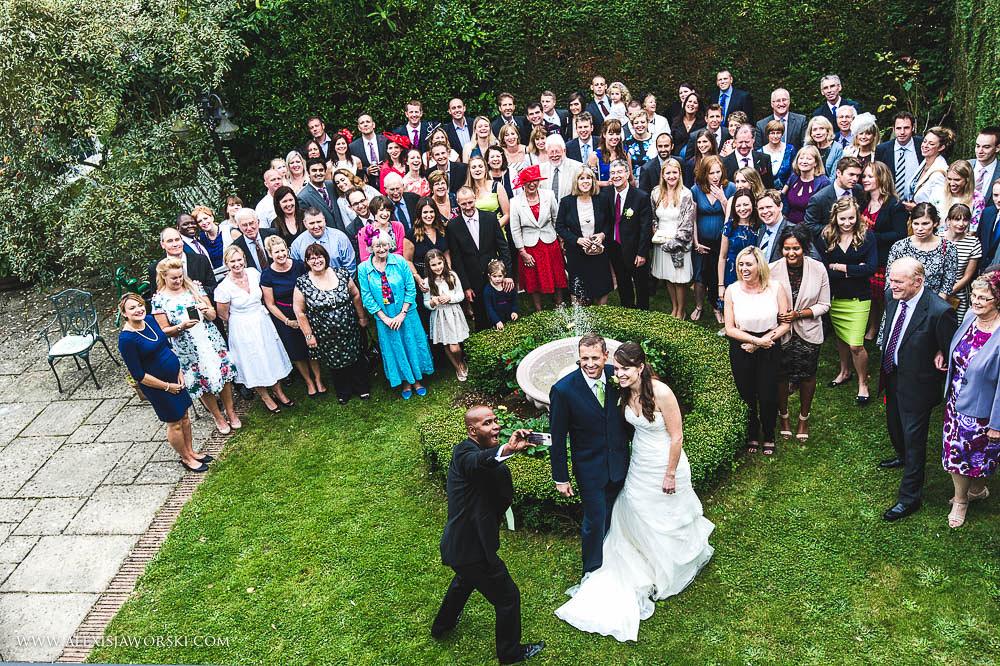 portsmouth wedding photography-311-2