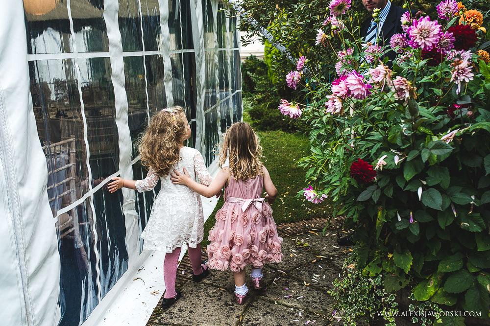 portsmouth wedding photography-314