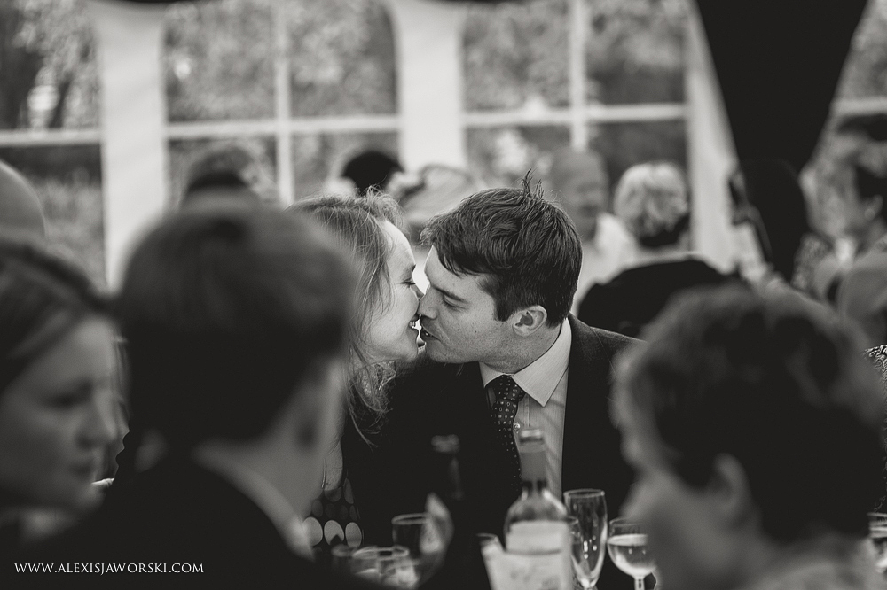 portsmouth wedding photography-319-2
