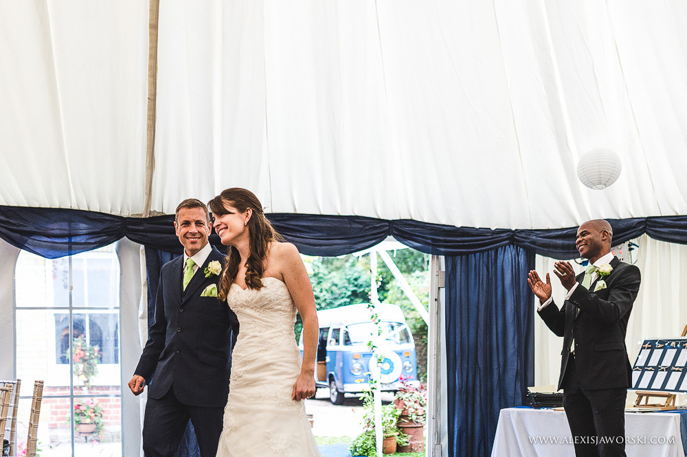 portsmouth wedding photography-328