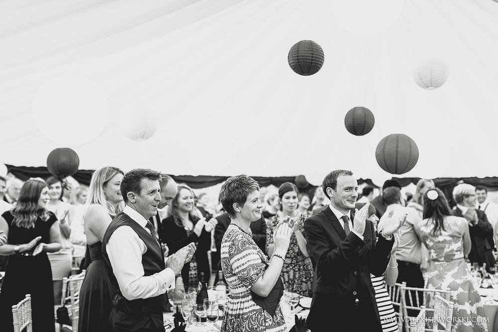 portsmouth wedding photography-329