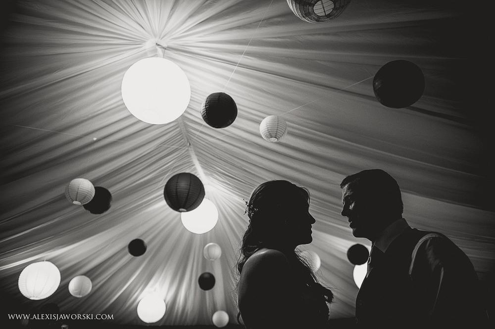 portsmouth wedding photography-337-2