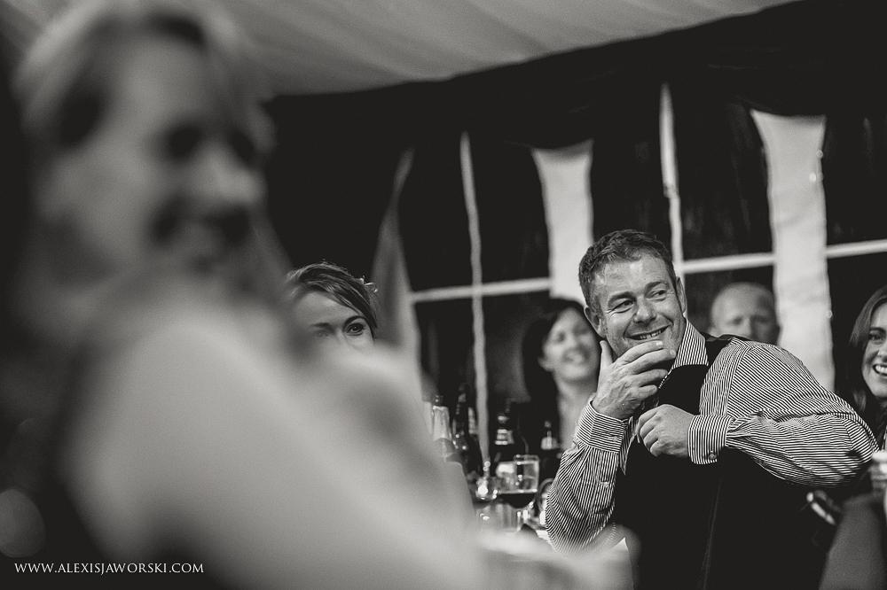 portsmouth wedding photography-359-2