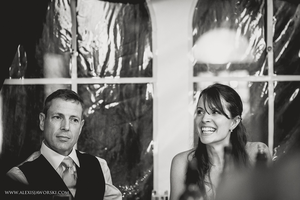 portsmouth wedding photography-361-2