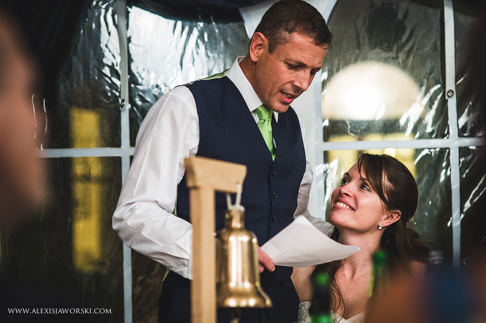 portsmouth wedding photography-382-2