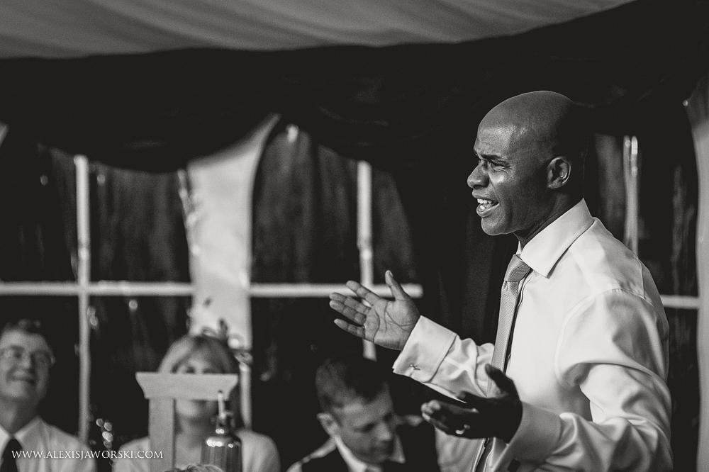 portsmouth wedding photography-392-2