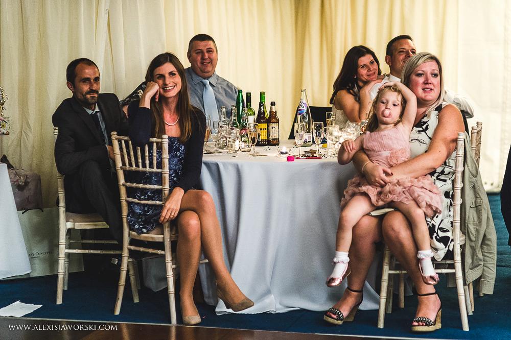 portsmouth wedding photography-394-2