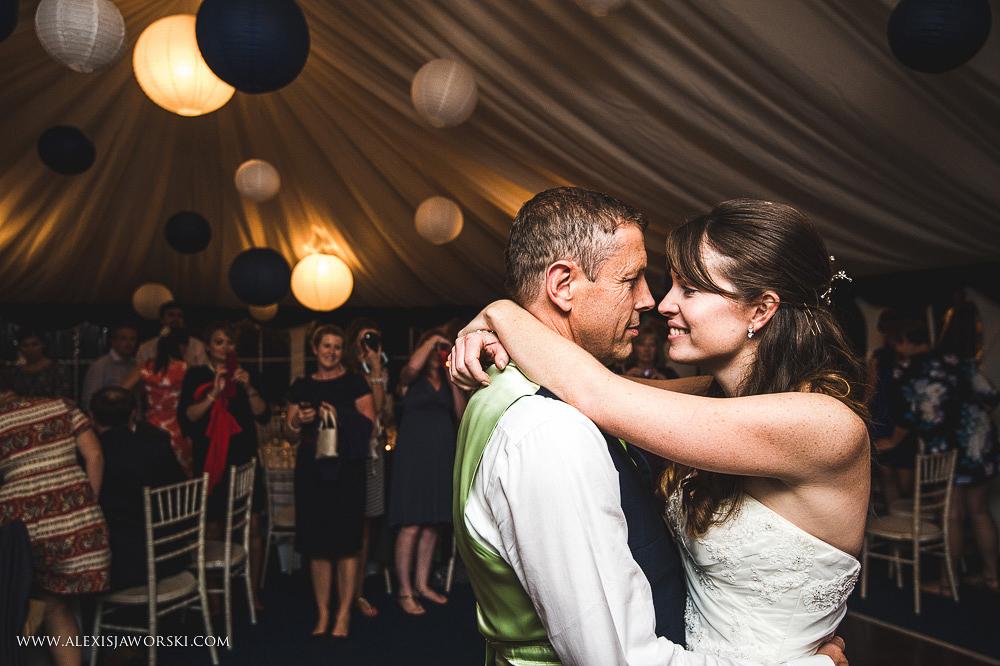 portsmouth wedding photography-414-2