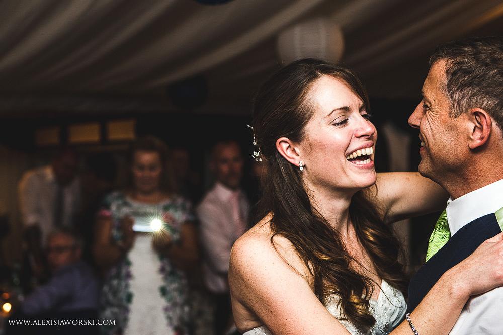 portsmouth wedding photography-419-2
