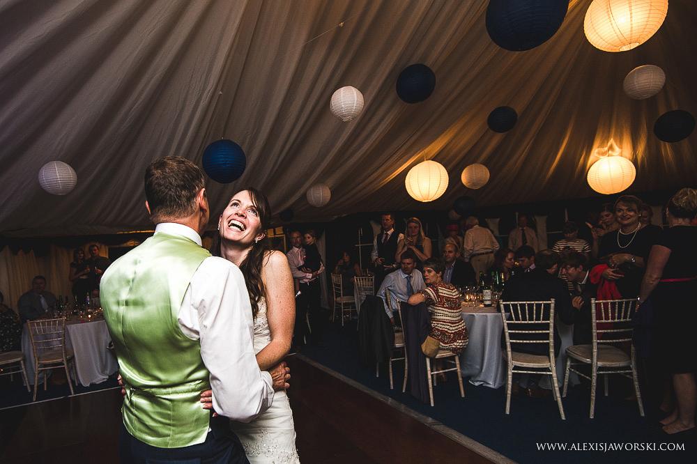 portsmouth wedding photography-421