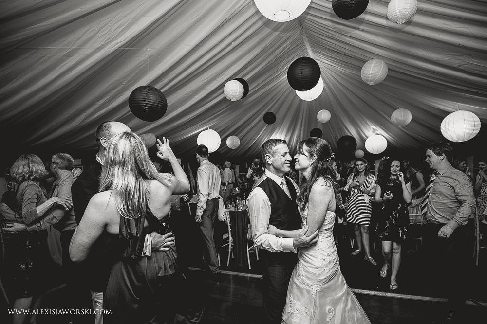 portsmouth wedding photography-424-2