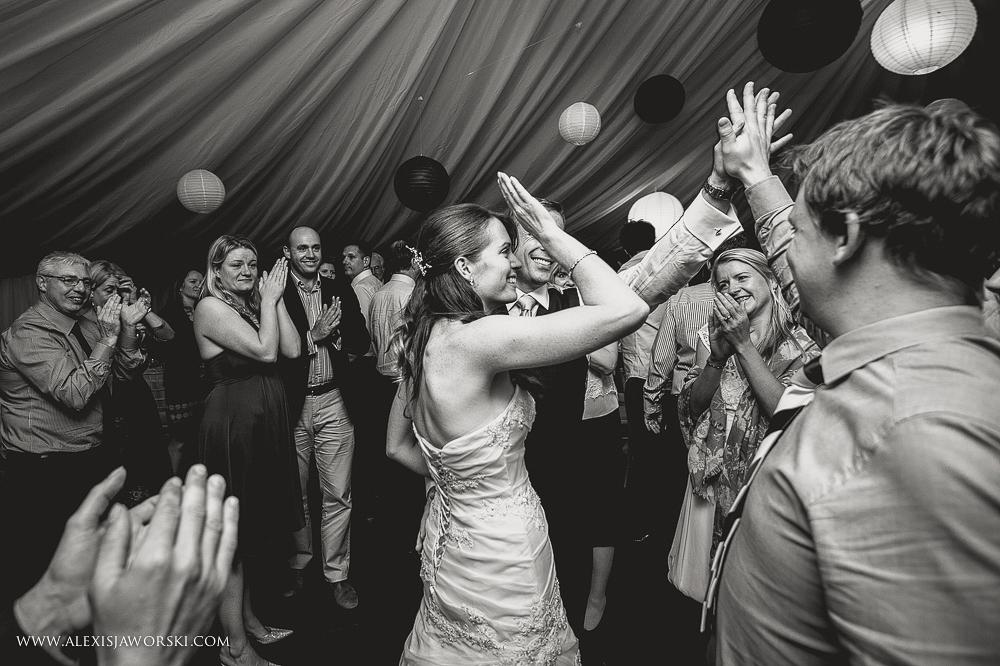 portsmouth wedding photography-431-2