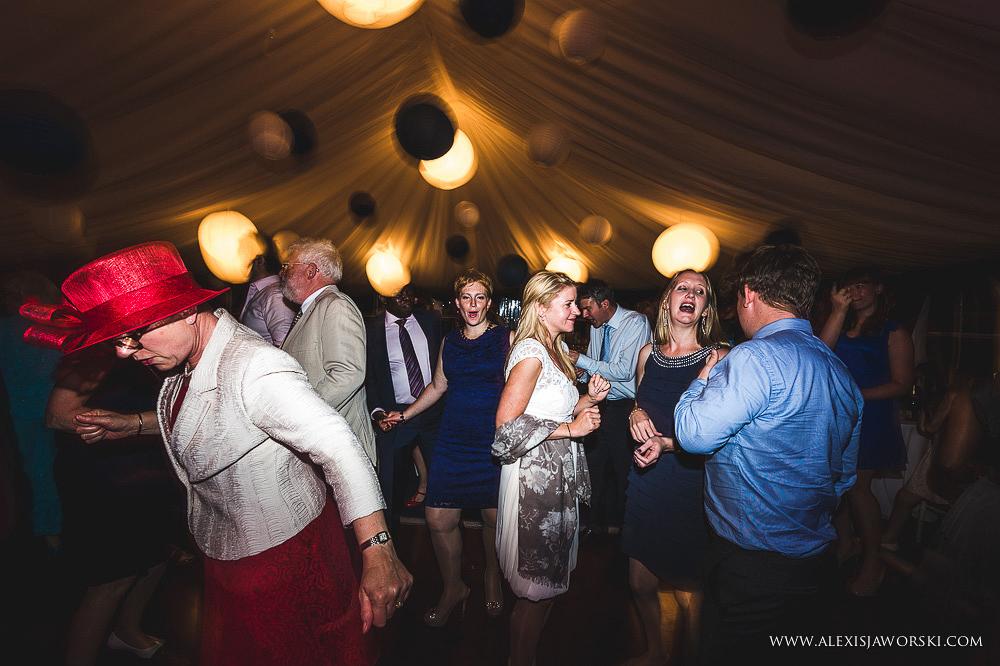portsmouth wedding photography-432