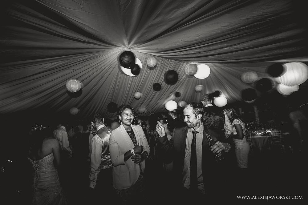 portsmouth wedding photography-451