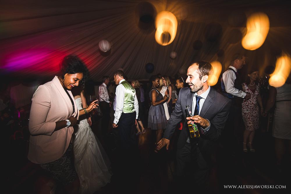 portsmouth wedding photography-453