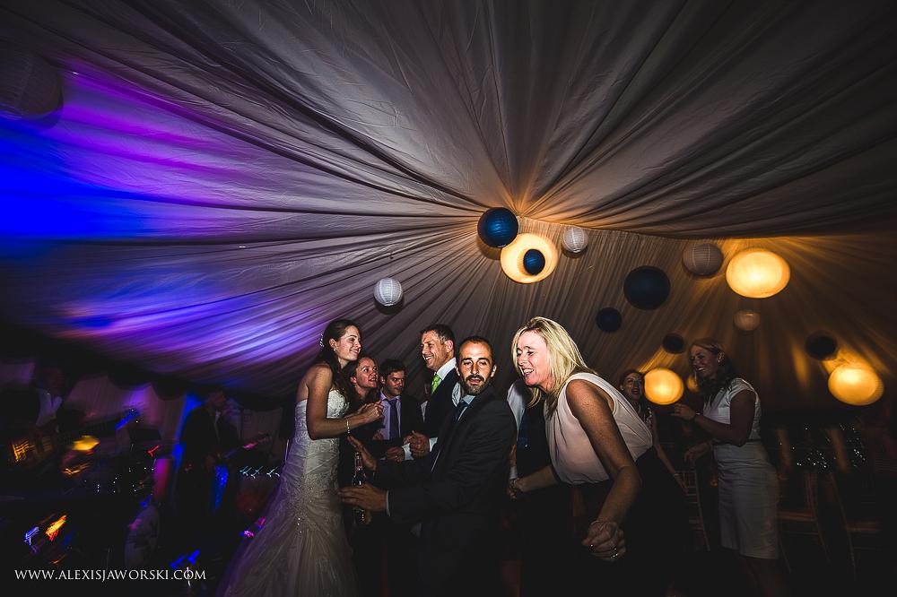 portsmouth wedding photography-457-2