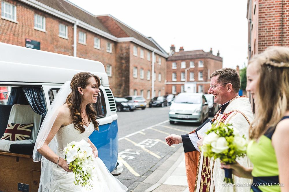 portsmouth wedding photography-69