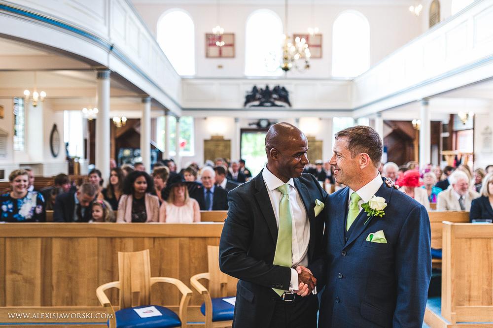 portsmouth wedding photography-72-2