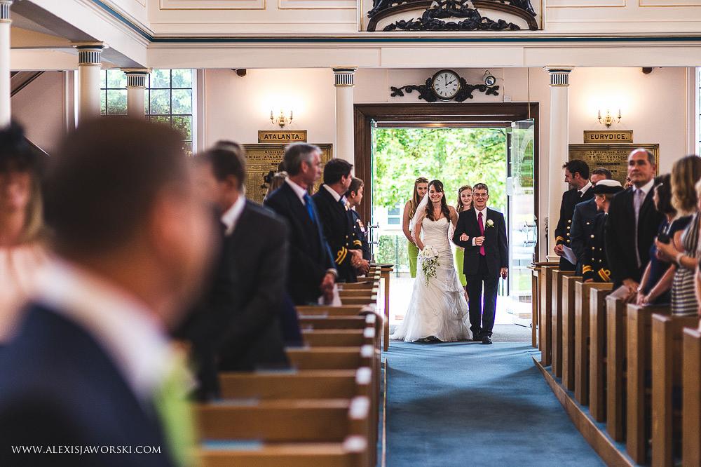 portsmouth wedding photography-77-2