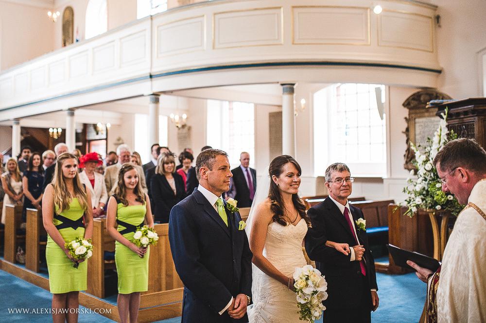 portsmouth wedding photography-84-2