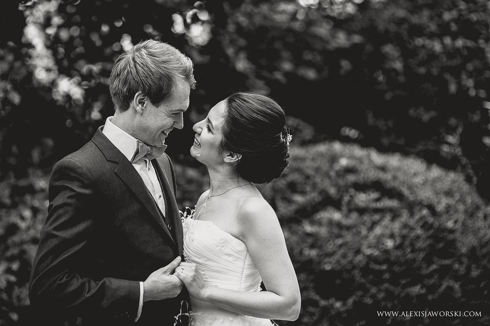 regents college wedding photography-102-2