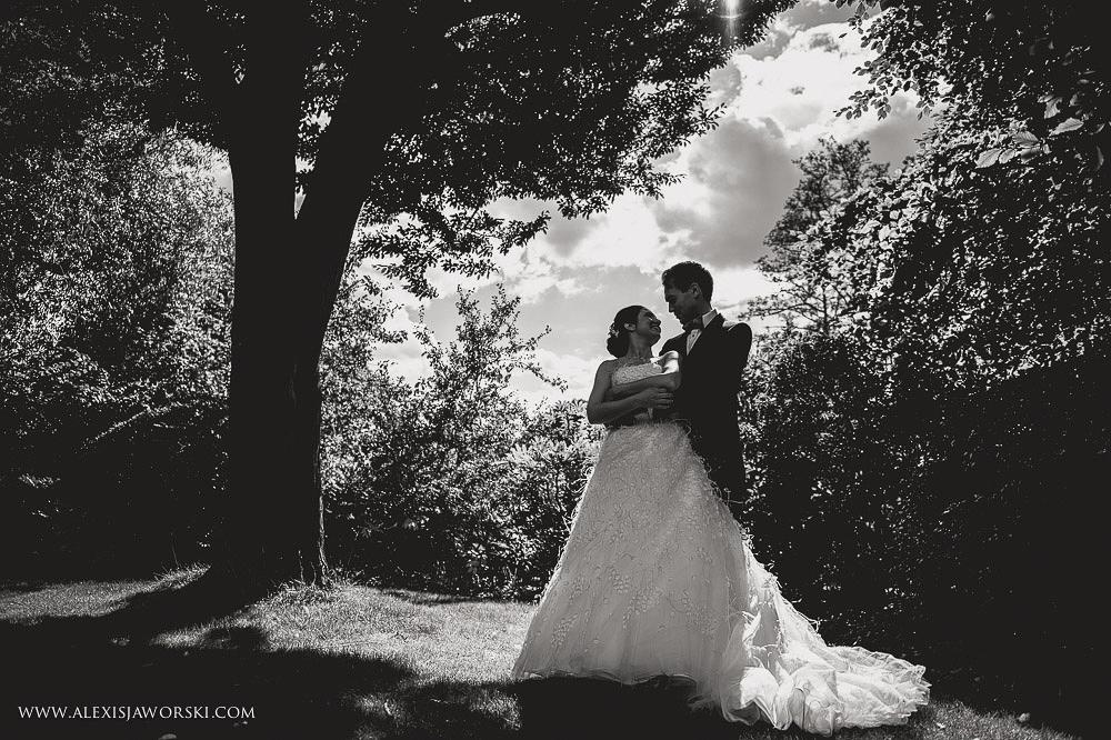 regents college wedding photography-107