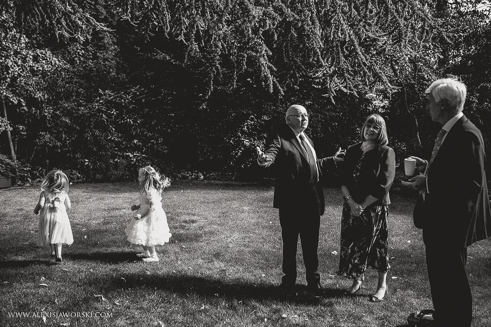 regents college wedding photography-128
