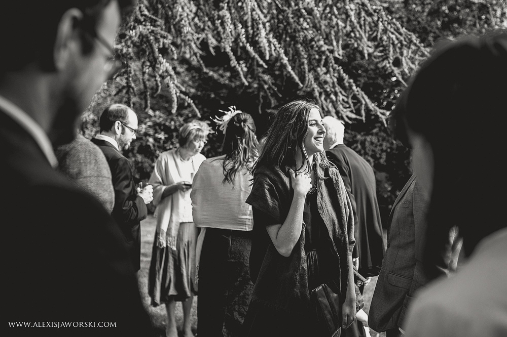 regents college wedding photography-138