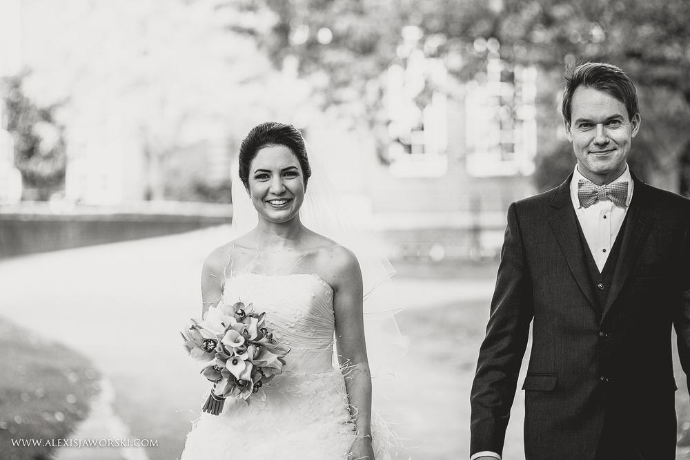regents college wedding photography-158