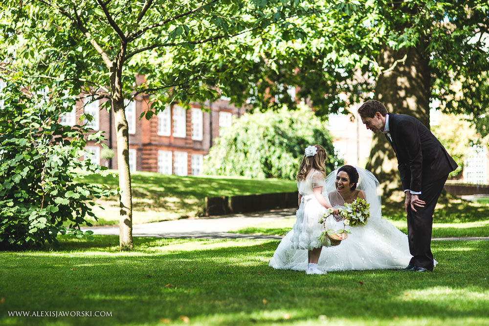 regents college wedding photography-159