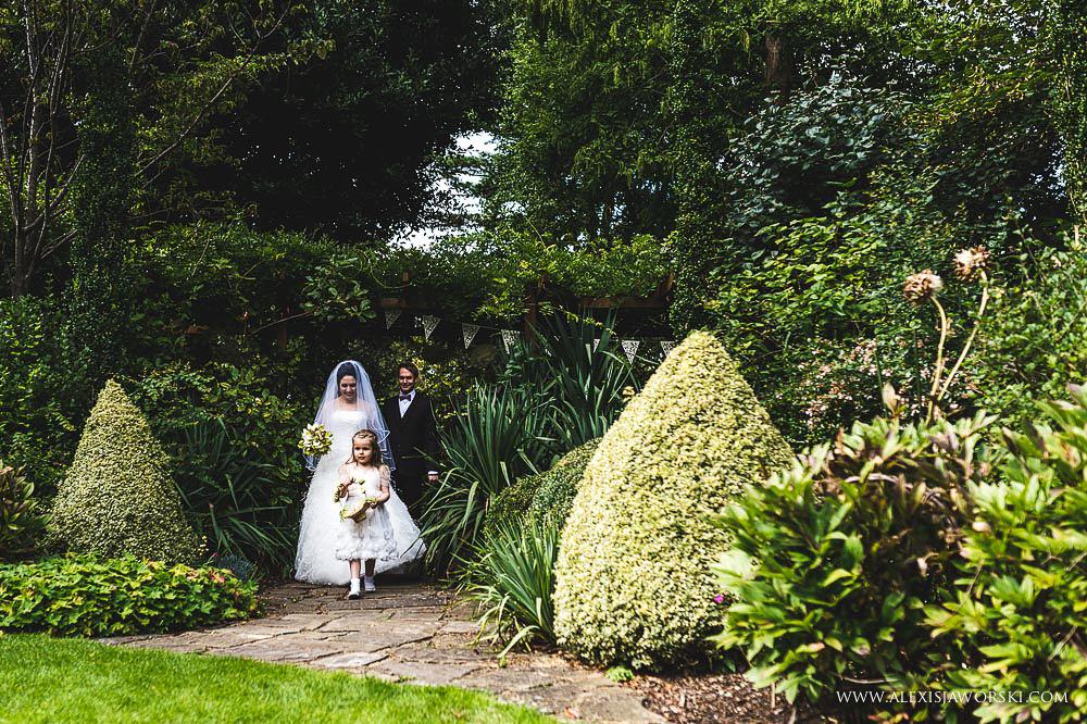 regents college wedding photography-163-2