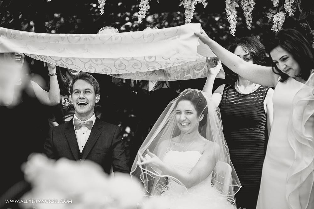 regents college wedding photography-187