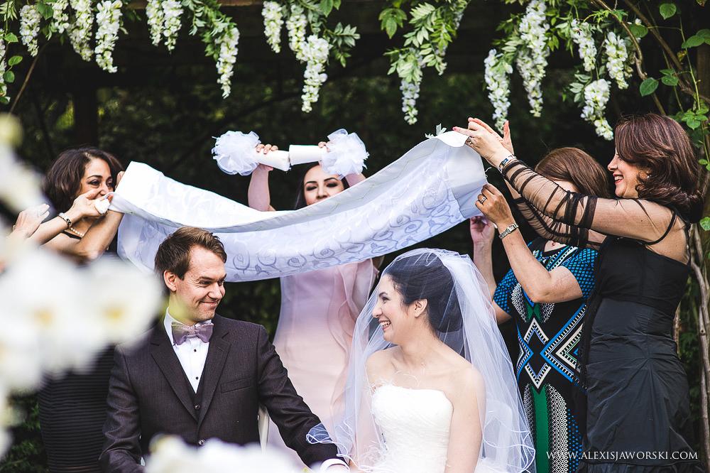regents college wedding photography-190-2