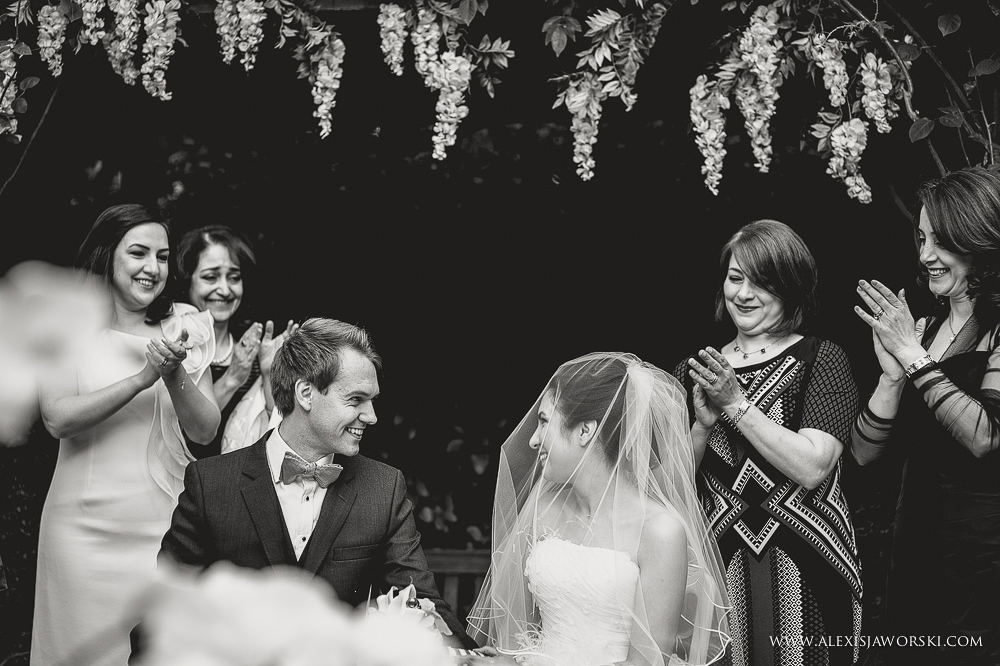 regents college wedding photography-192-2