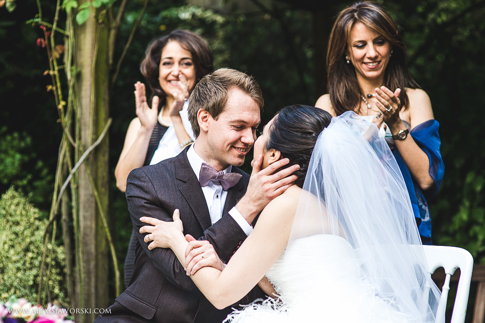 regents college wedding photography-206