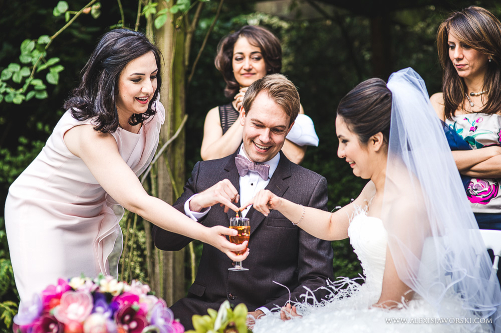 regents college wedding photography-208-2