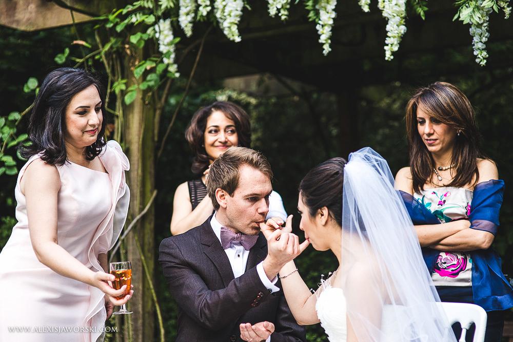 regents college wedding photography-210