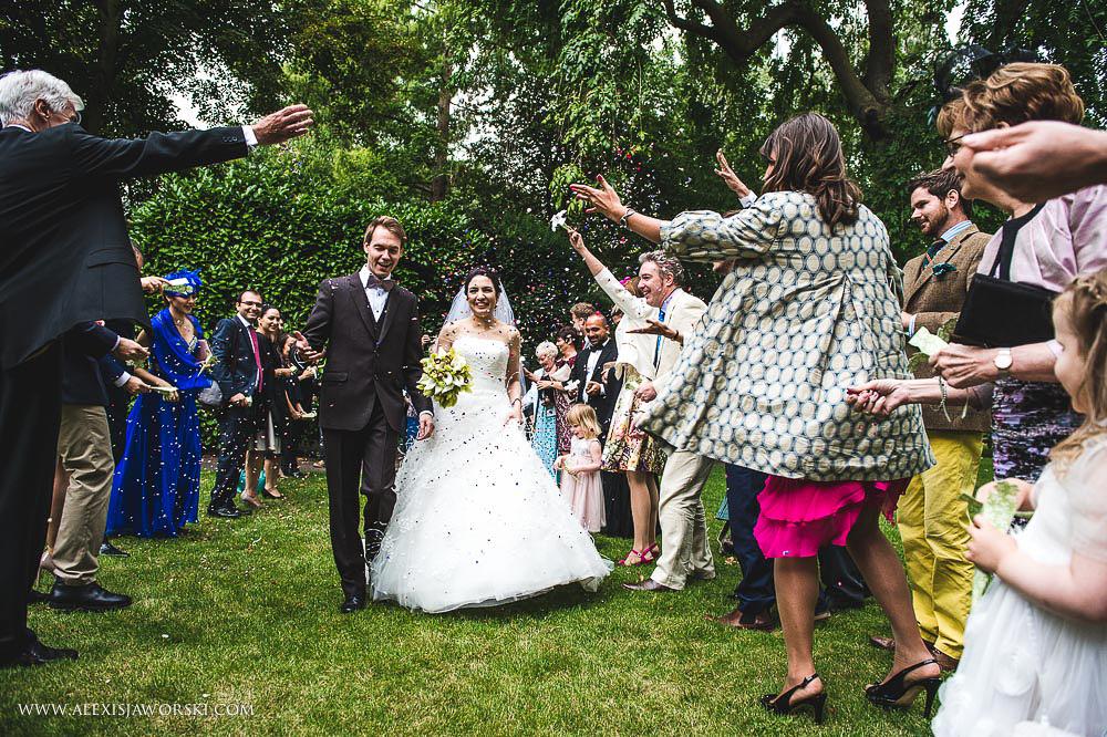 regents college wedding photography-271